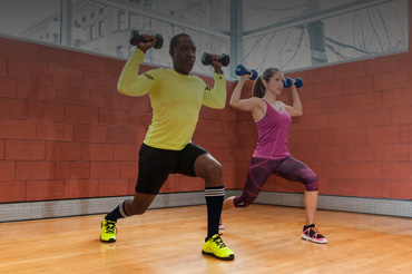 http://www.centresportifdelapetitebourgogne.ca/iw-courses/entrainement-athletique-2/