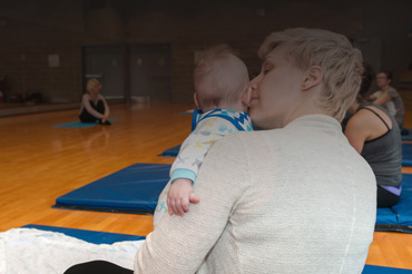 http://www.centresportifdelapetitebourgogne.ca/iw-courses/parent-bebe-3/