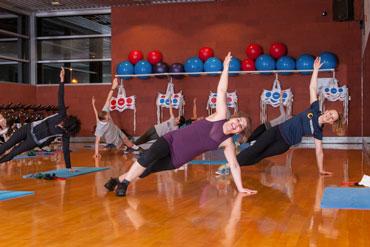 http://www.centresportifdelapetitebourgogne.ca/iw-courses/yoga/