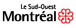 Logo de SudOuestMontreal
