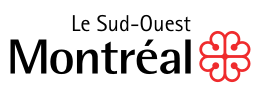 SudOuestMontreal logo
