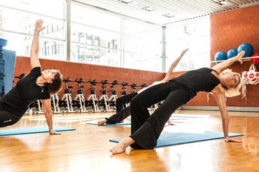 http://www.centresportifdelapetitebourgogne.ca/activites/yoga-en/