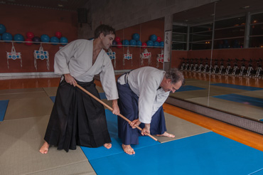 http://www.centresportifdelapetitebourgogne.ca/iw-courses/aikido-3/