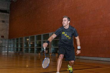 http://www.centresportifdelapetitebourgogne.ca/iw-courses/badminton/