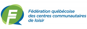 federation_quebecoise_centres_communautaires_loisir