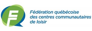 fédération québécoise centres communautaires de loisir