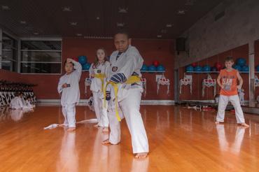 http://www.centresportifdelapetitebourgogne.ca/iw-courses/taekwondo-for-children-2/
