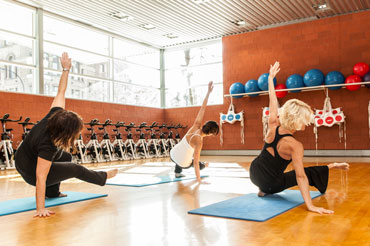 http://www.centresportifdelapetitebourgogne.ca/iw-courses/yoga-en-4/
