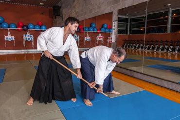 http://www.centresportifdelapetitebourgogne.ca/iw-courses/aikido-2/