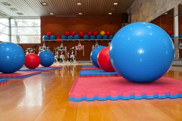 http://www.centresportifdelapetitebourgogne.ca/iw-courses/pilates-2/