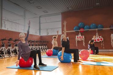 http://www.centresportifdelapetitebourgogne.ca/iw-courses/fitness-3/