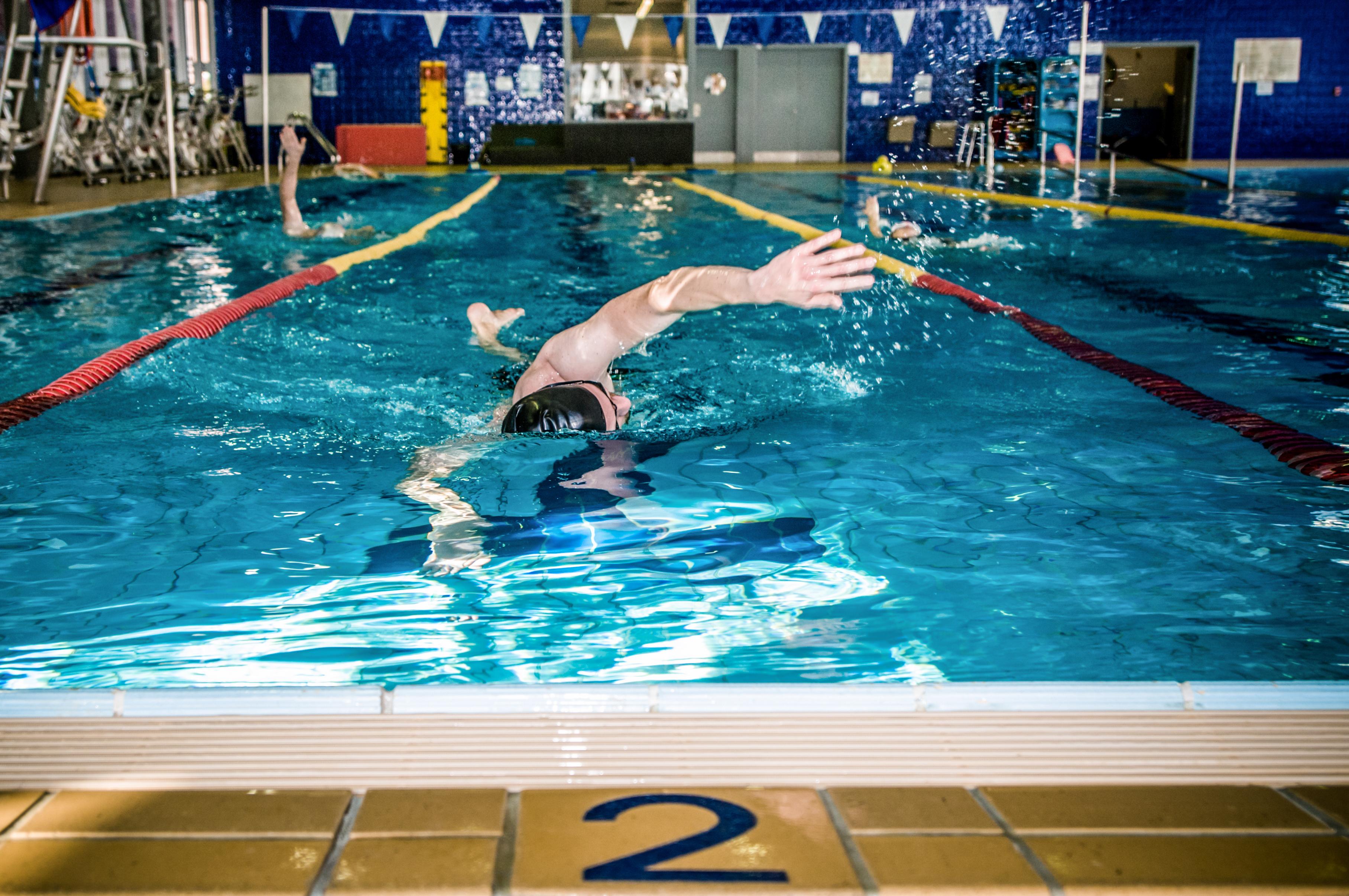 http://www.centresportifdelapetitebourgogne.ca/activites/natation-longueur-davance/