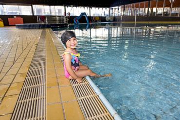 http://www.centresportifdelapetitebourgogne.ca/activites/swimming-sea-otter-preschool/