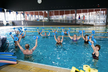 http://www.centresportifdelapetitebourgogne.ca/iw-courses/physieau/