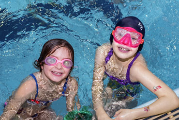 http://www.centresportifdelapetitebourgogne.ca/activites/swimming-level-4-junior/