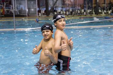 http://www.centresportifdelapetitebourgogne.ca/iw-courses/level-9-10-junior-4/