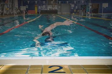 http://www.centresportifdelapetitebourgogne.ca/iw-courses/length-ahead-4/