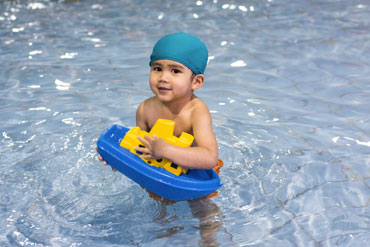 http://www.centresportifdelapetitebourgogne.ca/iw-courses/sea-turtle-preschool/