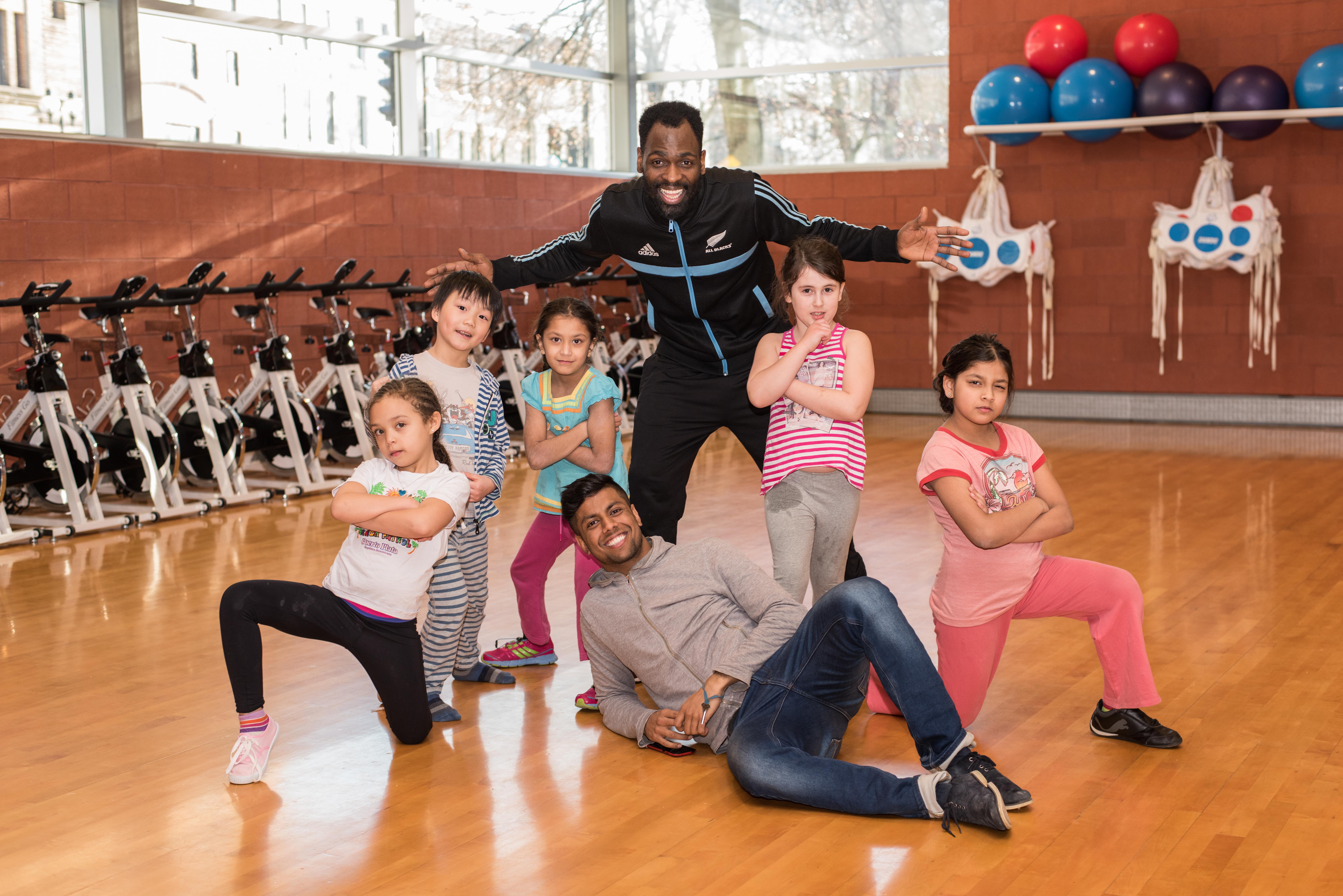 http://www.centresportifdelapetitebourgogne.ca/iw-courses/dance-children-ages-6-2/